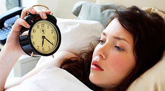 Nếu bạn đang gặp vấn đề thiếu ngủ thì hãy sử dụng ngay kẹo dẻo ngủ ngon Vitafusion Beauty Sleep
